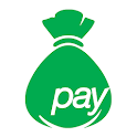 Dhani Pay – Mobile Recharge, Cards & Vouchers icon