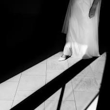 Fotograful de nuntă Andrei Branea (branea). Fotografia din 07.10.2018