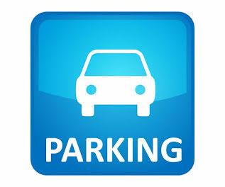 parking à Paris 18ème (75)