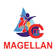 Download École Magellan For PC Windows and Mac