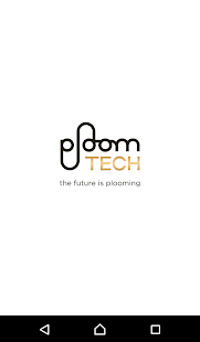 Ploom TECH -プルーム・テック-- screenshot thumbnail