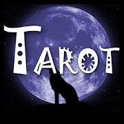 Tarot Reader - Daily Horoscope