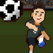 Soccer Star Clicker