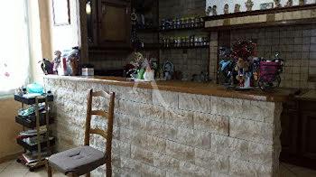 maison à Bédarieux (34)