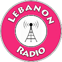 Lebanon Radio icon