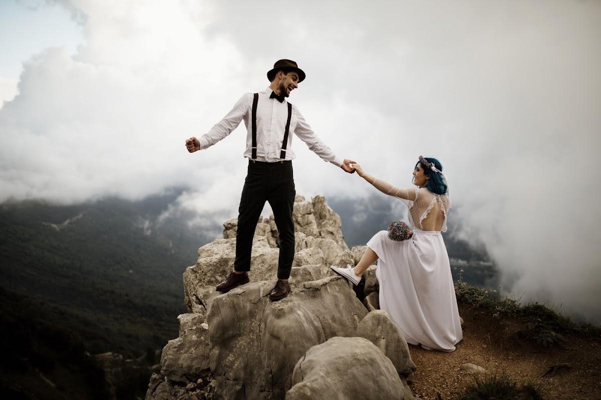 свадебная фотосессия в батуми даже незначительные