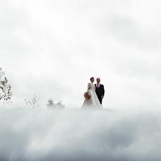 Свадебный фотограф Джас Кайрис (dzhaskairys). Фотография от 03.01.2019