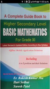 Math Solutions for PC-Windows 7,8,10 and Mac apk screenshot 1