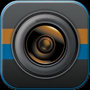 App Spy Camera - Free APK for Windows Phone