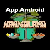 Karmaland La Serie