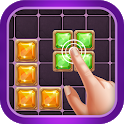 Block Puzzle - New Block Puzzle Game 2020 For Free icon