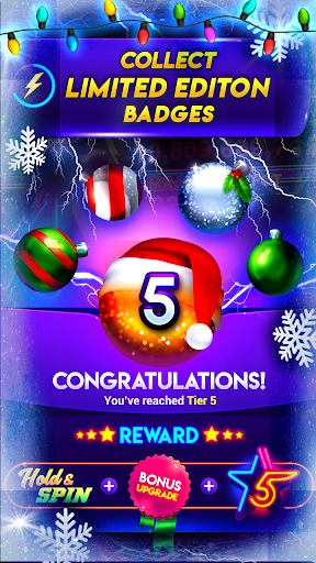 Lightning Link Casino – Free Slots Games 4.4.1 DreamHackers 3
