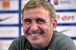 Ianis Hagi naar Anderlecht? Vader Gheorghe reageert op de geruchten