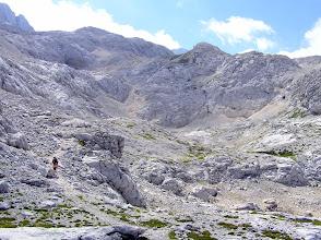 Photo: Pekel ( 2032 m)