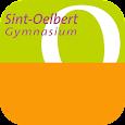 Sint-Oelbert Gymnasium apk
