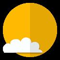 Chronus: Prakrit Weather Icons icon