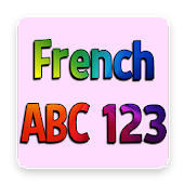 French ABC 123