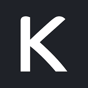 Kinvo.co - Get Paid via Chat