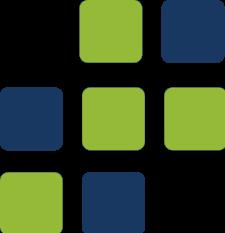 dutch clean tech itgifte obligaties