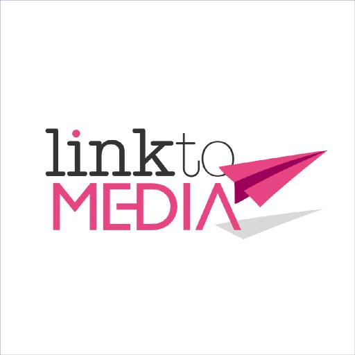 Link To Media avatar image