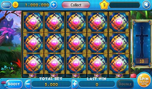 Slots Wild Casino Slot Machine 1.03 2