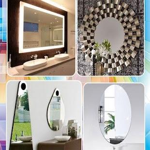 Mirror Design  screenshot thumbnail. Mirror Design   Android Apps on Google Play
