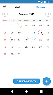 Baixar Student Calendar Última Versão – {Atualizado Em 2021} 2