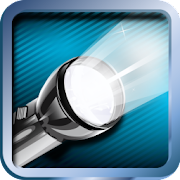 Flashlight Mini