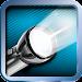 Flashlight Mini icon