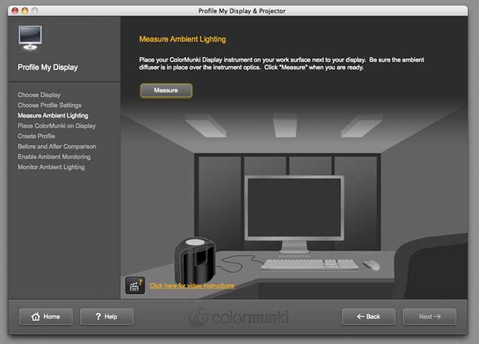ambient-setup.jpg