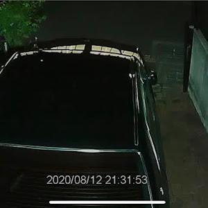 センチュリー GZG50のカスタム事例画像 GOLDSTAGE24さんの2020年08月12日21:34の投稿