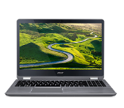 Acer Aspire R5-571T Drivers download