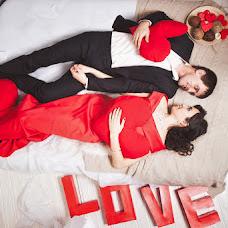 Wedding photographer Dzhamil Vakhitov (jamfoto). Photo of 05.03.2014