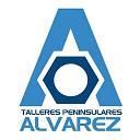 Talleres Peninsulares Alvarez APK