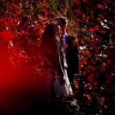 Wedding photographer Sabina Mladin (sabina). Photo of 08.02.2018