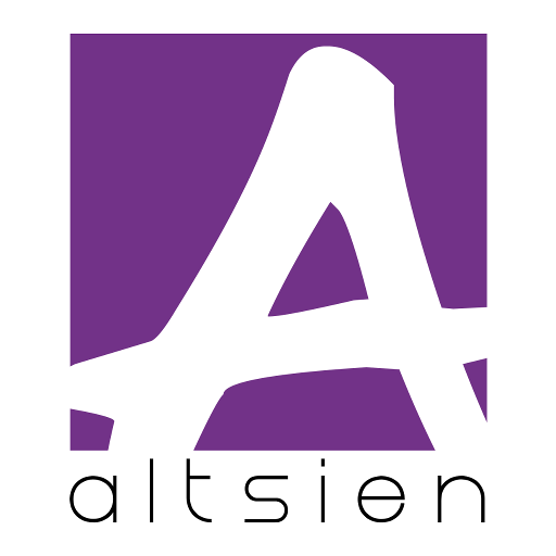Altsien