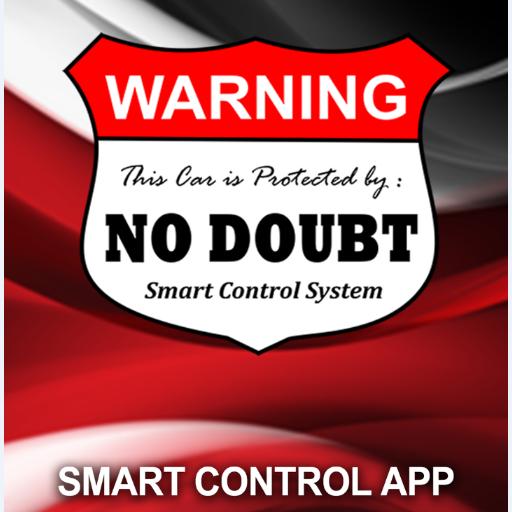 NO DOUBT PRO 工具 App LOGO-硬是要APP