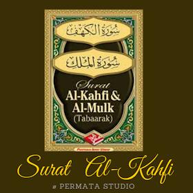 Surat Al Kahfi Arab Latin Dan Terjemahannya Android Apps