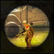 Commando Adventure Combat Fury