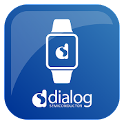 Dialog Wearables