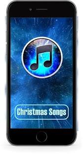 Christmas Songs - náhled