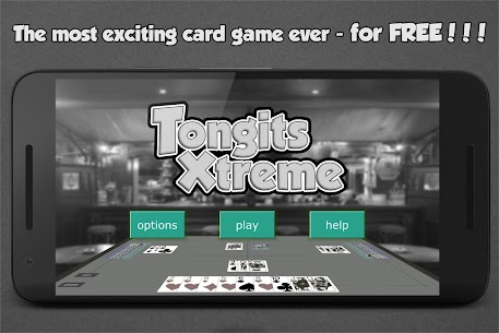 TongitsXtreme App Download For Android 1
