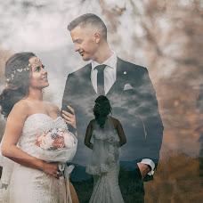 Φωτογράφος γάμων Ramco Ror (RamcoROR). Φωτογραφία: 13.11.2018