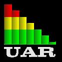 UARecorder icon