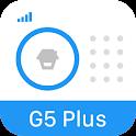G5 Plus