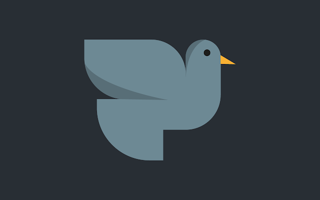 Dropshipping Arbitrage Tools for pigeon users