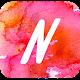Nykaa: Beauty Shopping App. Buy Makeup & Cosmetics icon