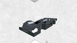 BNG RG-150X