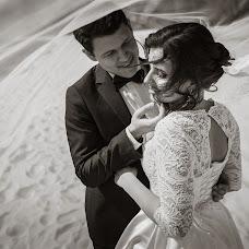 Wedding photographer Sergey Kiselev (kiselyov7). Photo of 18.05.2018