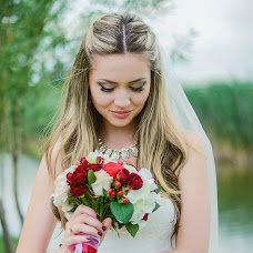 Wedding photographer Olga Kulakova (kulakova). Photo of 17.07.2014